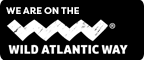 Located-on-the-Wild-Atlantic-Way-Logo-1